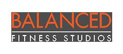 Balanced Fitness Studios